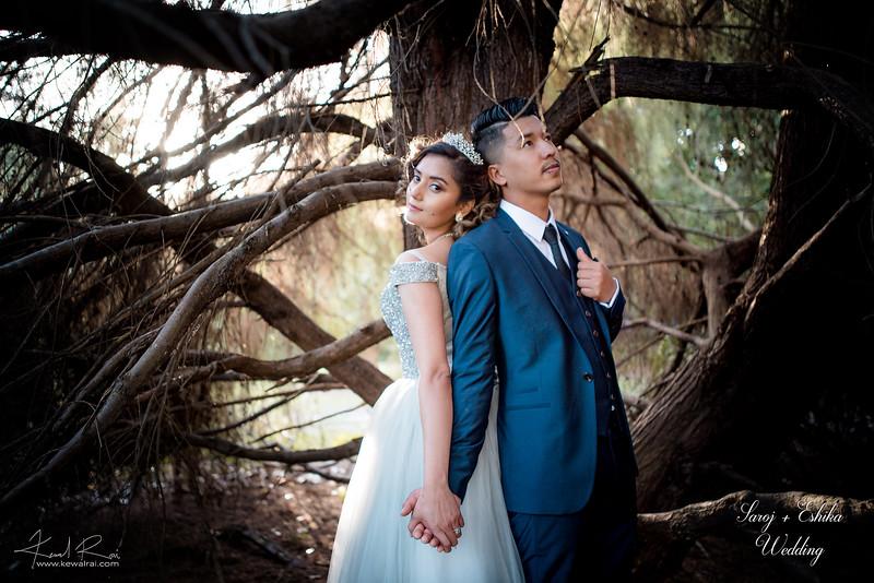 Saroj Eshika Wedding - Web_final (273).jpg