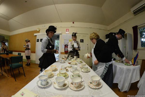 1404 Steampunk Tea Duelling