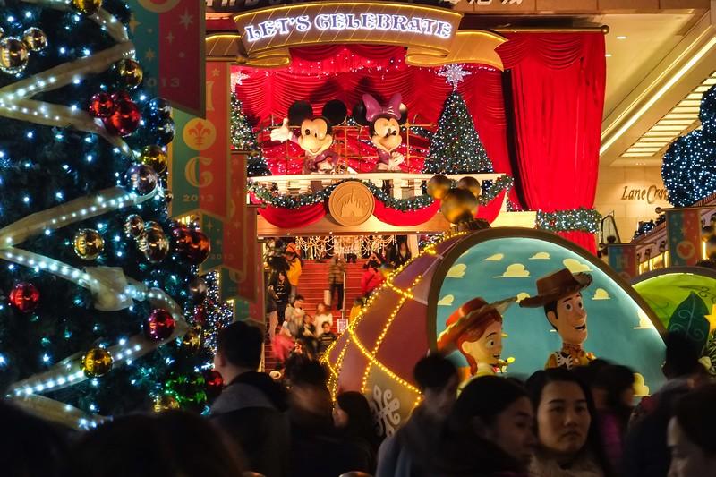 Hong Kong Dec 2014 - January 2013 (25 of 36).jpg
