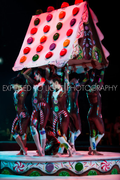 N-Contortion, Chair Stacking with Rolla Bolla (Silver Team)-2.jpg