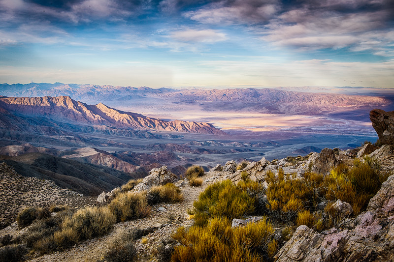 Death Valley-5848-HDR.jpg