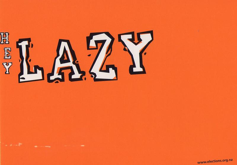 HeyLazy.jpg