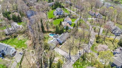 35 Lakewood Cir N aerials