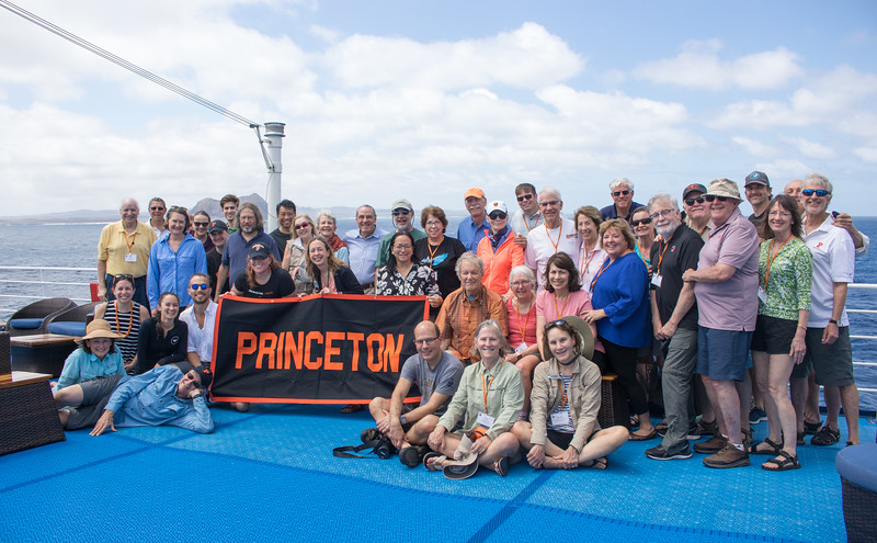 GALA Princeton Group Photo.JPG