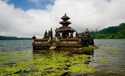 Bali, Indonesia 2008