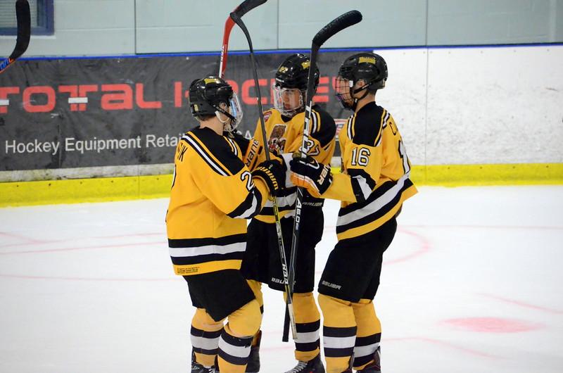 171008 Junior Bruins Hockey-118.JPG