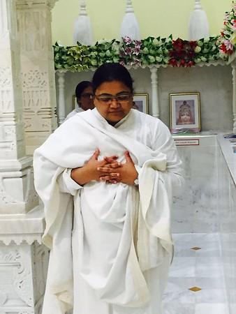 BenRatnaprabhu Lecture May 2016