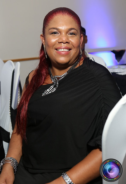 LADY PRECIOUS 7TH ANNUAL BLK & WHT AFFAIR 2017-207.jpg