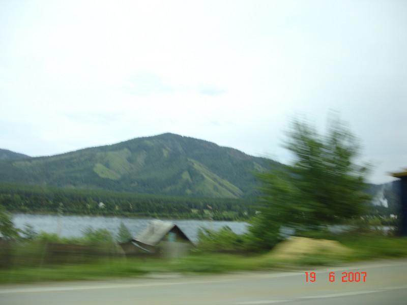 2007-06-19 Хакасия 15.jpg
