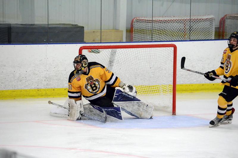 171008 Junior Bruins Hockey-146.JPG