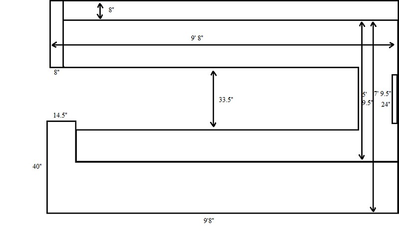 bar dimensions.jpg