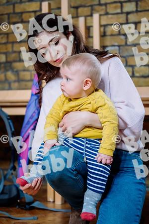 © Bach to Baby 2018_Alejandro Tamagno_Balham_2018-04-07 013.jpg