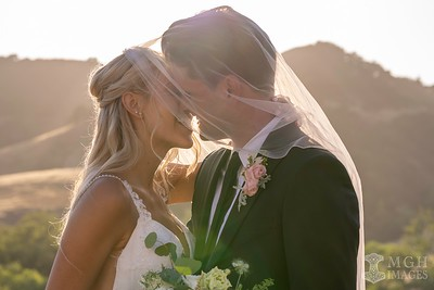 Arey Wedding