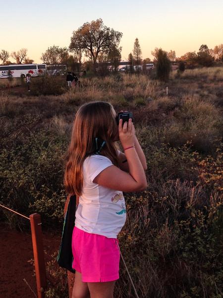 04. Uluru (Ayers Rock)-0107.jpg