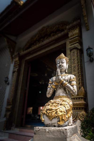 Chiang Mai-7.jpg