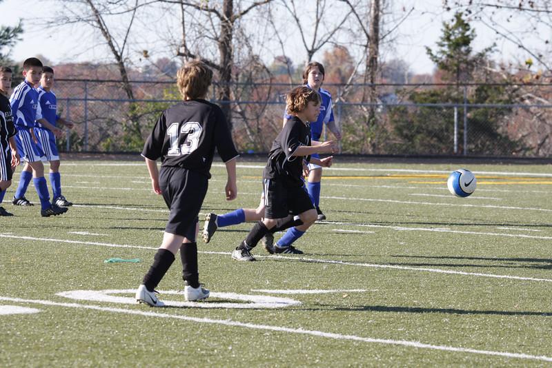 Elite Soccer-806