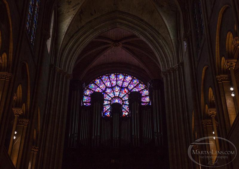 Notre Dame, Paris-1.jpg