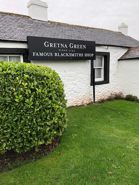 Gretna Green_Scotland_IMG_4301.jpg