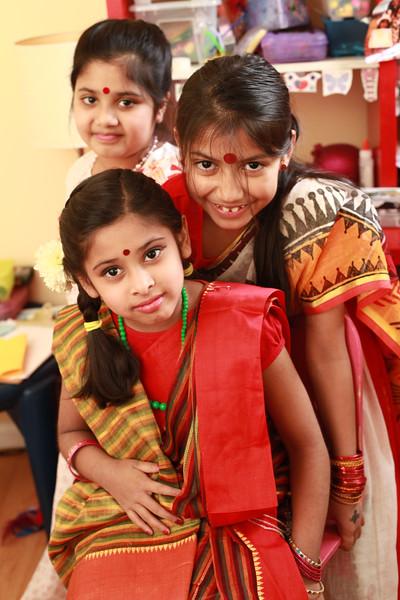 IMG_9968_20120414_Pohela Boishakh.jpg