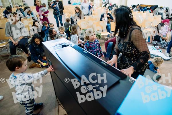 © Bach to Baby 2017_Alejandro Tamagno_Kensal Rise_2017-09-13 059.jpg