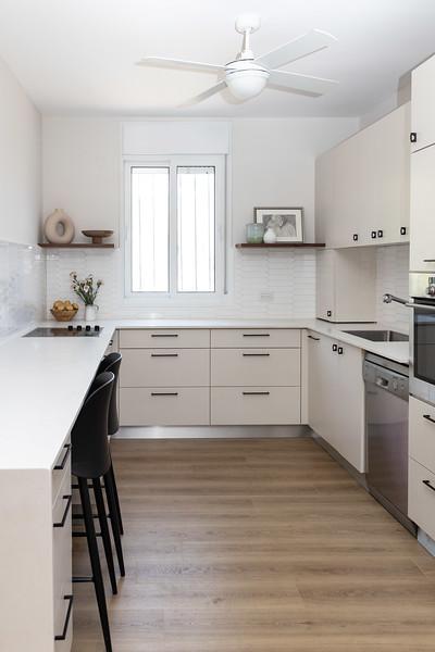 Nat Mivtza Dekel Kitchen (19).jpg