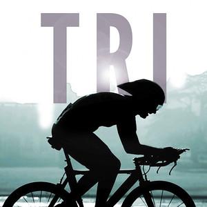 TRI (feature film)