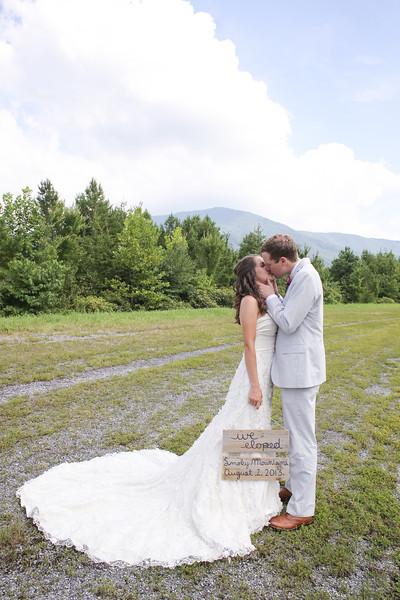 Knoxville Wedding Photographer Wedding030.JPG