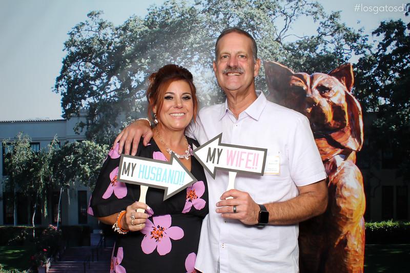 LOS GATOS DJ - LGHS Class of 79 - 2019 Reunion Photo Booth Photos (lgdj)-226.jpg