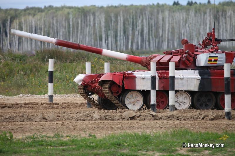 TankBiathlon2019-73.JPG