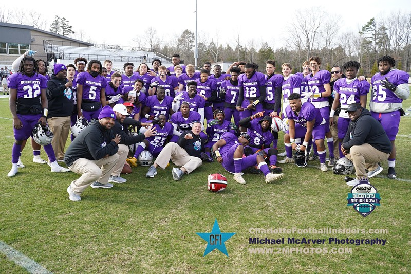 2019 Queen City Senior Bowl-01813.jpg