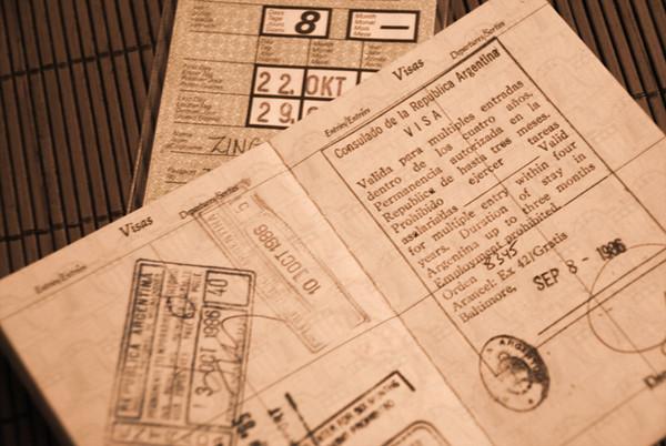 0202 passport.JPG