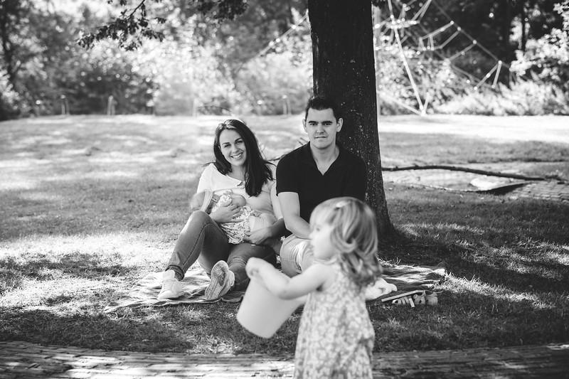 HR - Fotosessie - Familie De Graaf-116.jpg