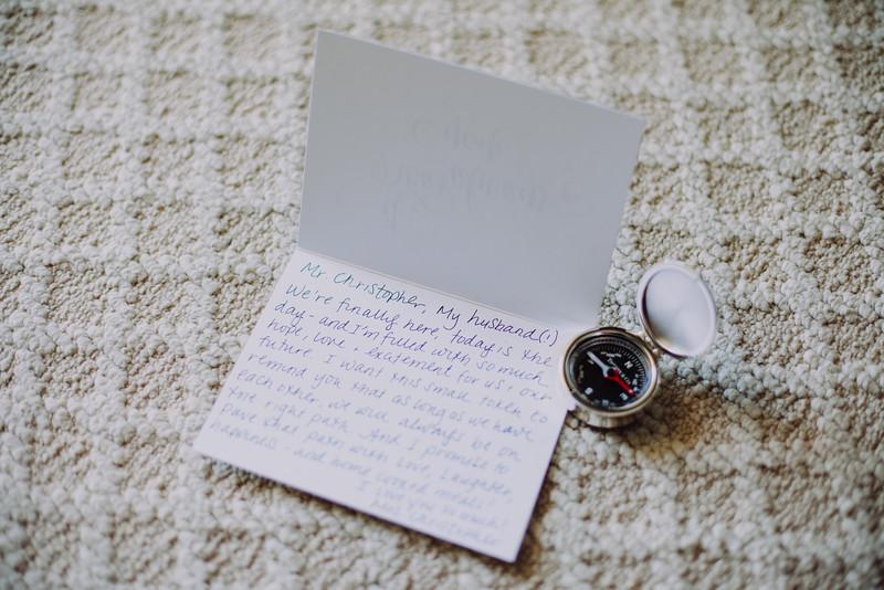 Bianca_Beau_Wedding_ss-156.jpg
