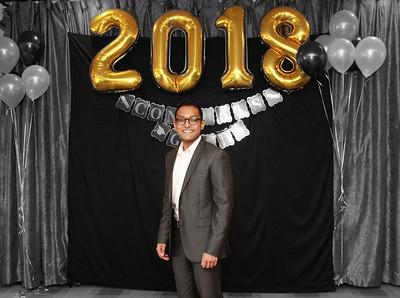 Kashish Graduation party 2018