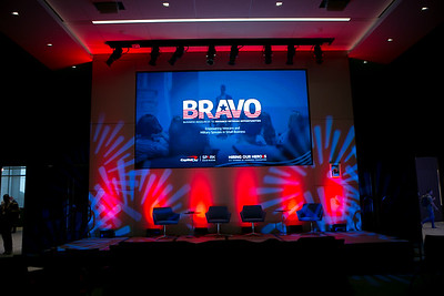 2019_08_09 BRAVO event at Capital ONE