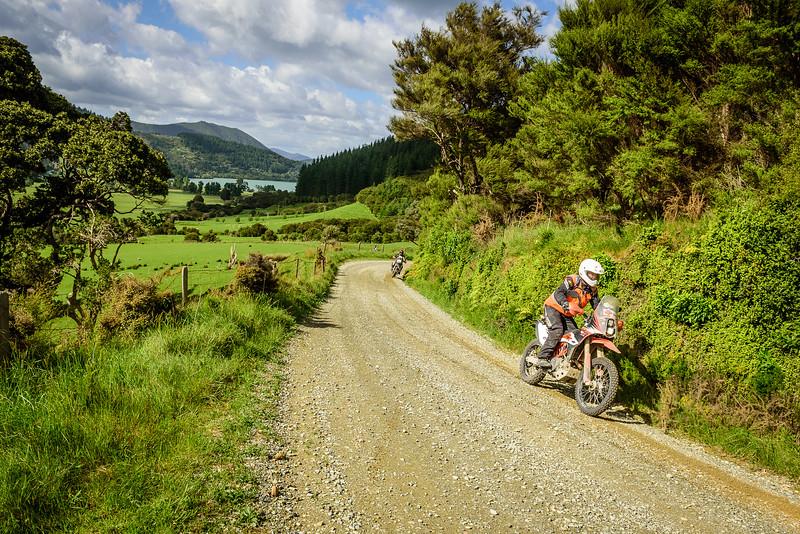 2019 KTM New Zealand Adventure Rallye (1155).jpg