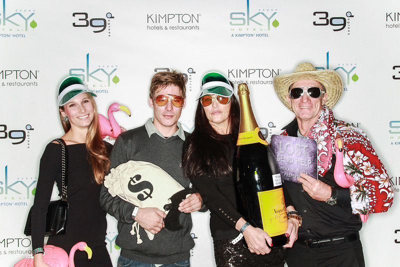 Fear & Loathing New Years Eve At The Sky Hotel In Aspen-Photo Booth Rental-SocialLightPhoto.com-26.jpg