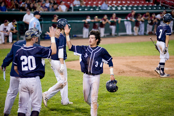 More Super 8 Baseball Pics!