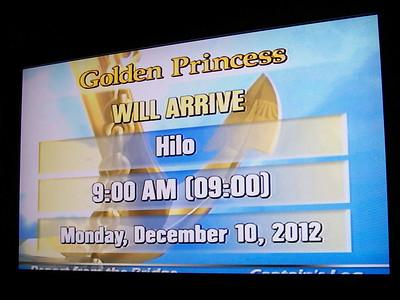 2012 12 10 Hilo, Hawaii