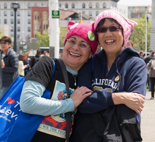 2 Women Deb Hoag-5966.jpg