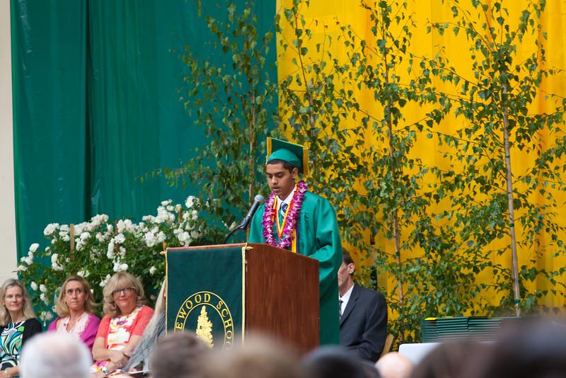 Vishal_Graduation_011.jpg