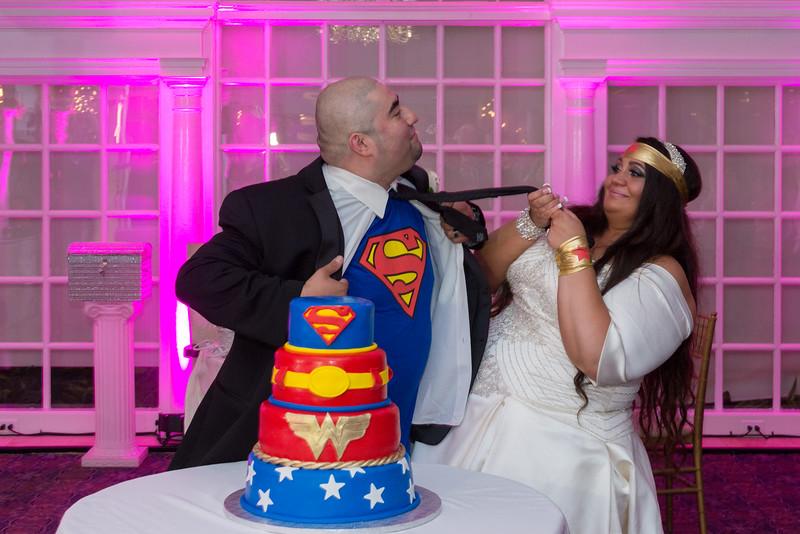 Lumobox Wedding Photo-433.jpg