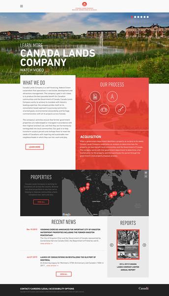 Canada Lands Company | Home.jpeg