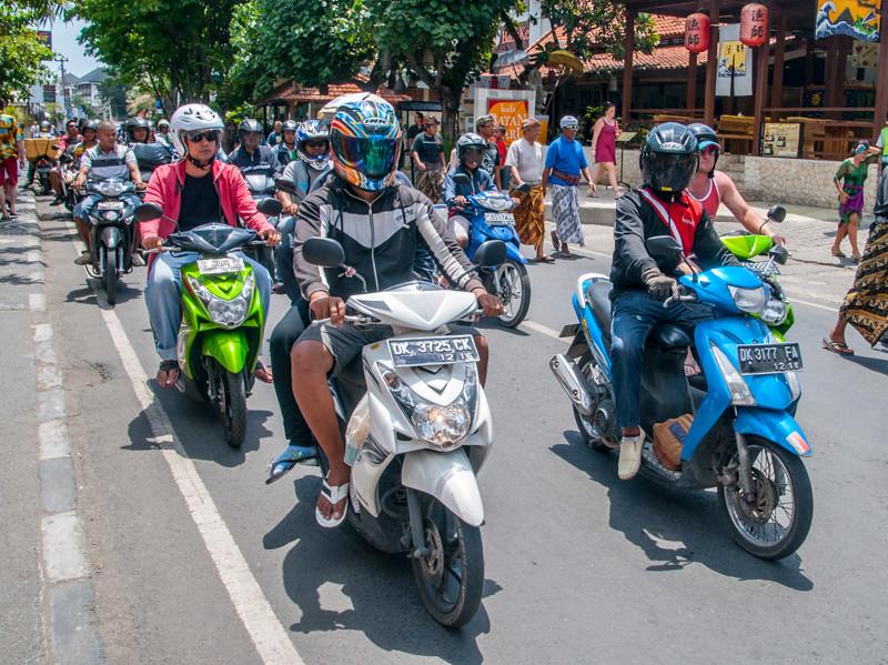 Bali Motorcycles-7.jpg