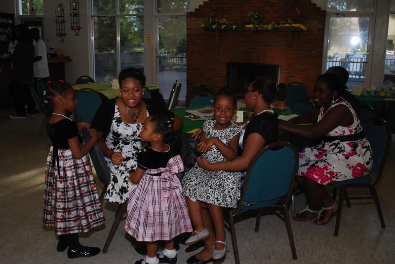 Johnson's Family Reunion 2012_0076.jpg