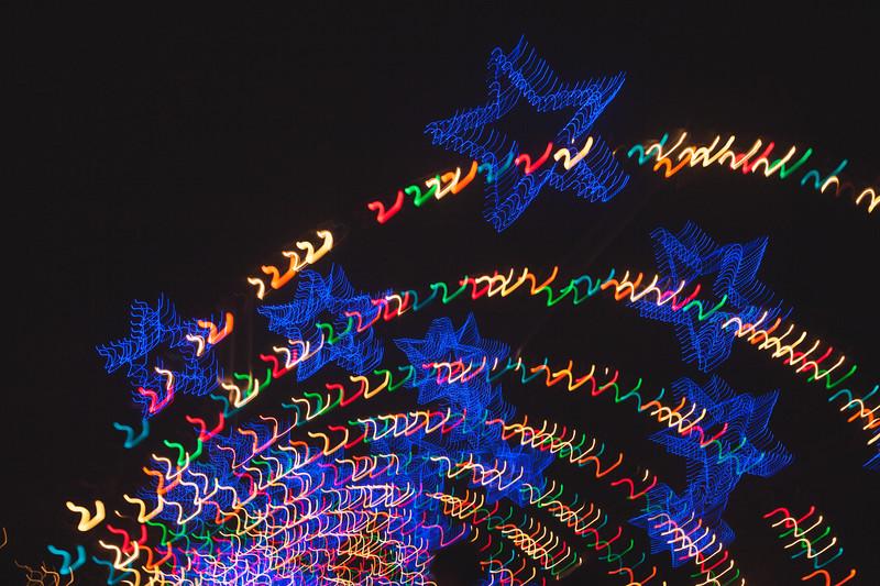 Trail of Lights-9761.jpg