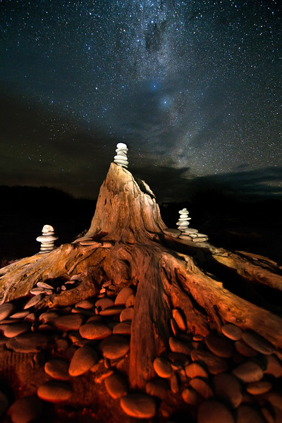 stacked stones and milky way bright edit6-1.jpg