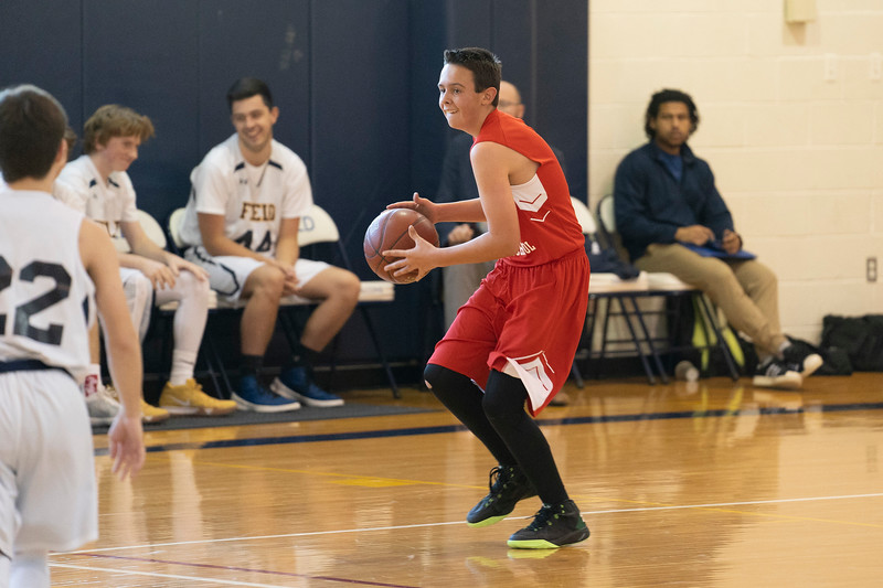kwhipple_wws_basketball_field_20181210_0003.jpg