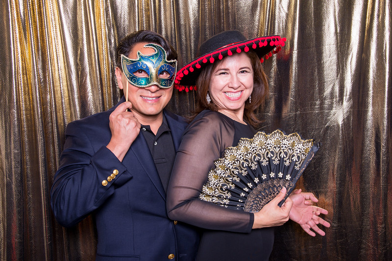 photo booth by Click Happy Productions-51.jpg