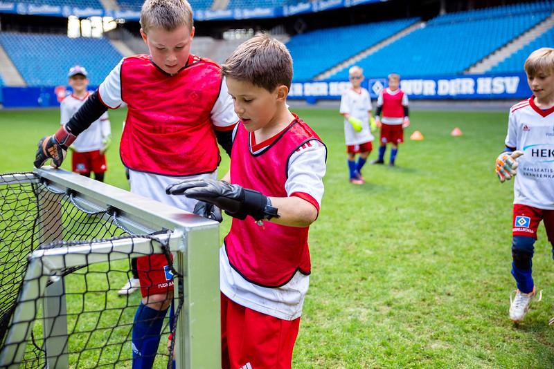 wochenendcamp-stadion-090619---d-45_48048393826_o.jpg